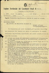 1934 Pastorello 07R documento