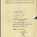 1934 Pastorello 07V documento