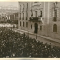 1925-Visita del Re alla Camera di Commercio 00002