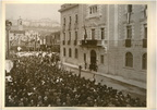 1925-Visita del Re alla Camera di Commercio 00003